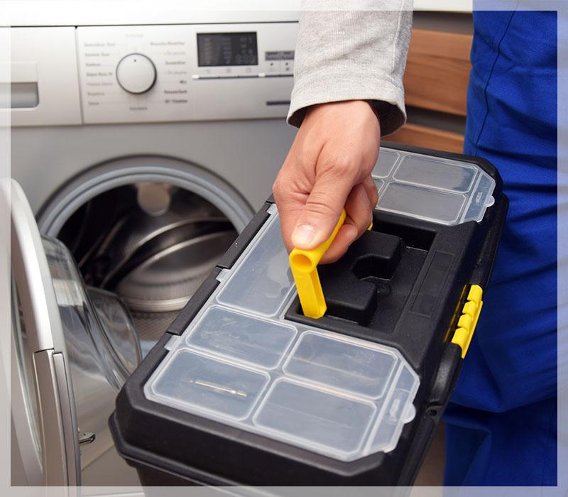 repairing bosch appliance in Adelaide