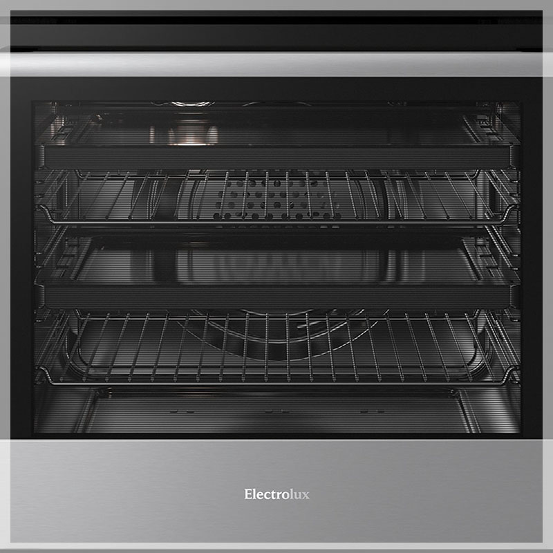 ELECTROLUX Appliance Repairs in Adelaide