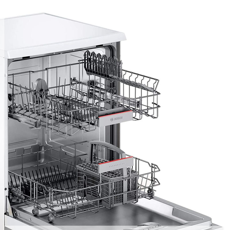 dishwasher spare parts in Adelaide